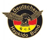 Hapkido-Germany